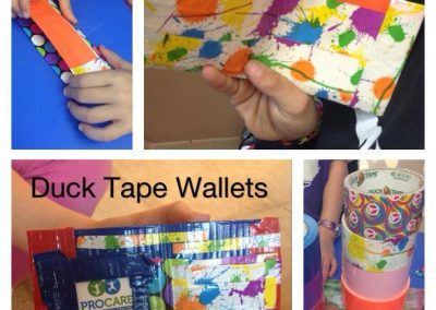 duct-tape-wallets