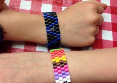 melting-beads-bracelets